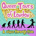 Queer Tours of London
